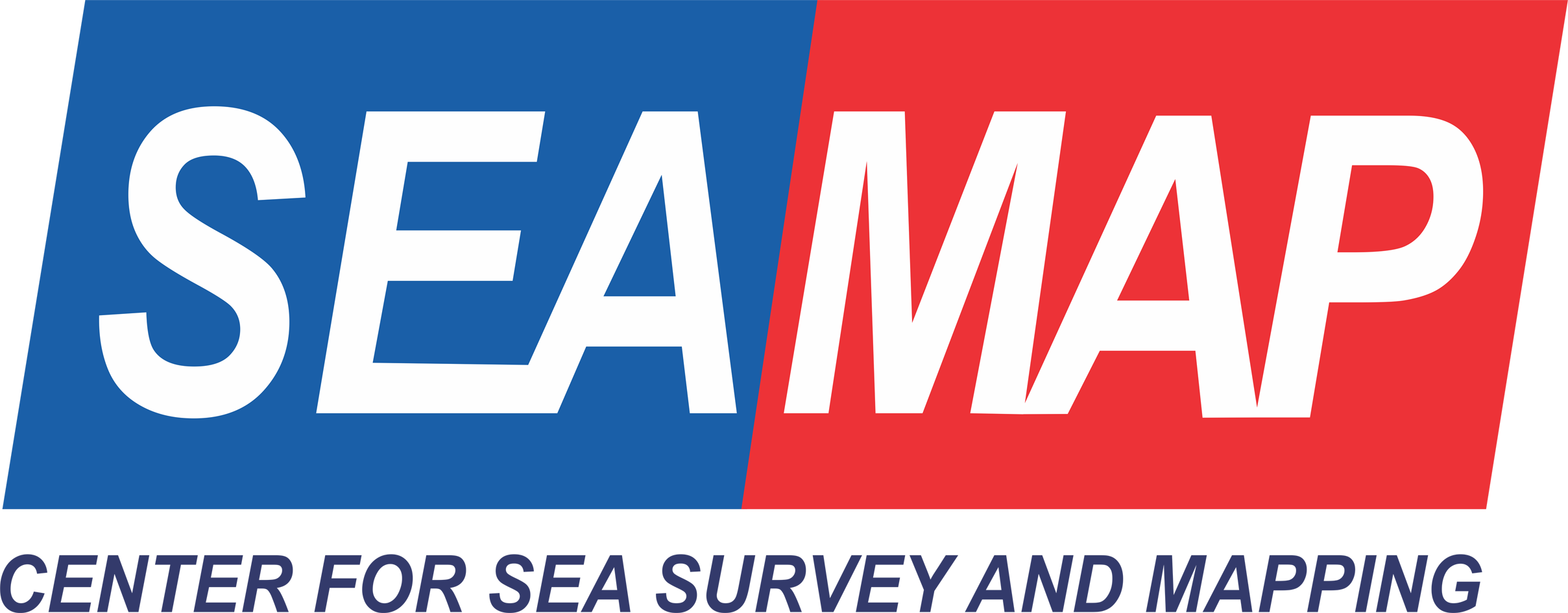 SEAMAP –  Center for Sea Survey and Mapping- Viet Nam